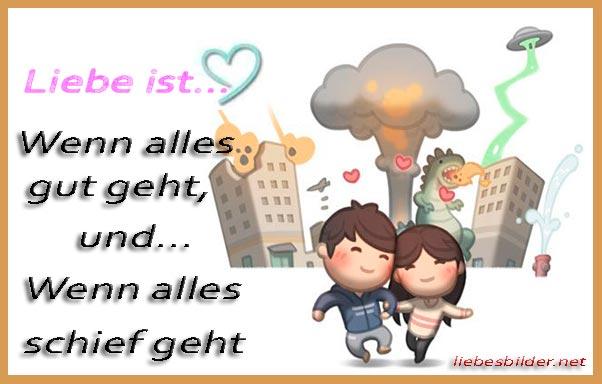 Liebesbilder liebe ist.. 8