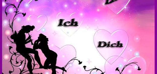 Schöne Liebesbilder 11