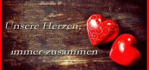 Liebesbilder Schöne 112