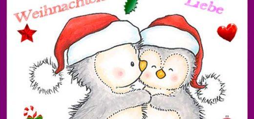 Liebesbild Weihnachten (3)