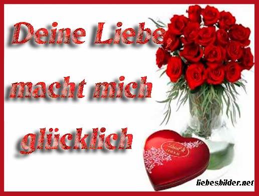 Liebes Bild 121